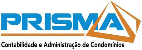 Prisma Serviços – Contabilidade e Administração de Condomínio